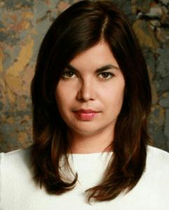 Tanja Pudelko