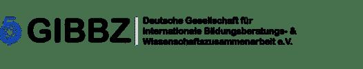 GIBBZ.de